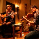 Video: Courtney Marie Andrews at San Francisco Convent (25th May 2013)