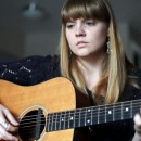 Video: Courtney Marie Andrews plays new song 'Irene'