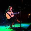 Video: Brighton Music Hall in Boston (23rd Jan 2014)
