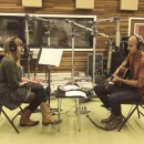 Video: Milow and Courtney Marie Andrews – Echoes in the Dark (live)