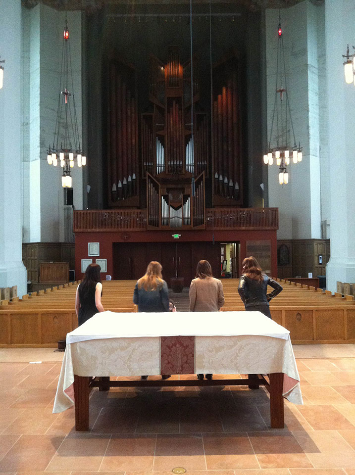 20140503-seattle-cathedrals-viii-kevin-long-3
