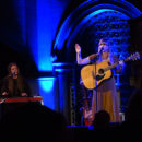 Video: London Union Chapel (2nd March 2017)