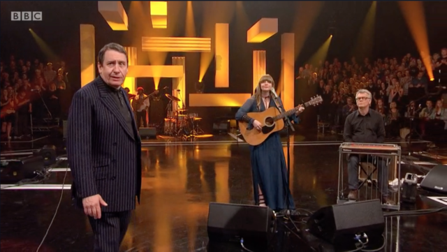 BBC Two - Later... with Jools Holland - Next on